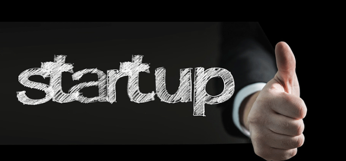 Startup In India