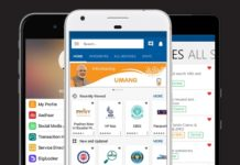 8 Key Things Which Help You While Using Umang App