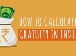 How-to-Calculate-Gratuity-in-India